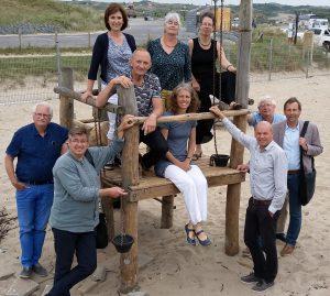 Lokale Actie Groep Holland Rijnland